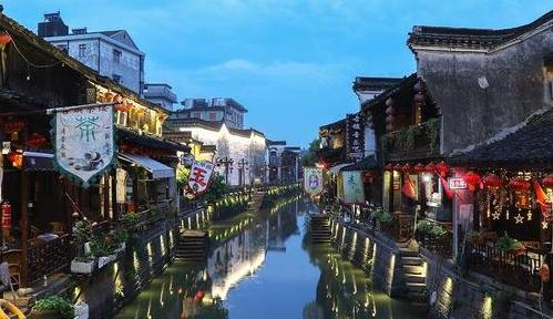 地名文化纪录片《千年新市》正式开拍