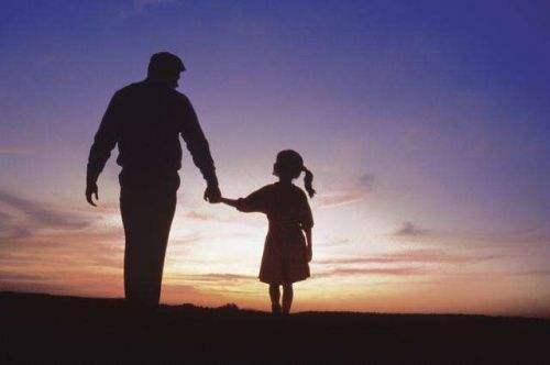 幸福有约丨父亲节特别节目之中外父亲节与任重道远的父亲责任