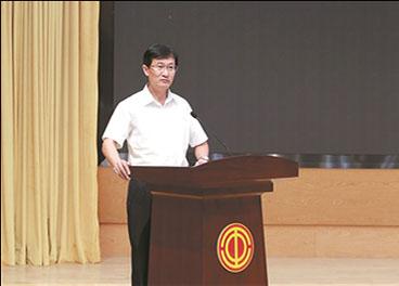 天天读报 |《浙江工人日报》2020年7月29日精彩内容