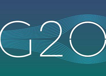 回顾G20为什么选择在杭州?
