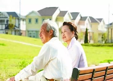 积极老龄化的概念和内涵