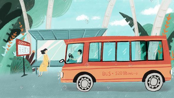 天天读报 | 交通部、公安部:旅客不能携带这些物品