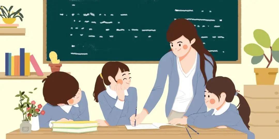 浙江最新明确:小学生校内基本完成书面作业,初中生校内至少完成大部分书面作业,托管服务每天不少于2小时