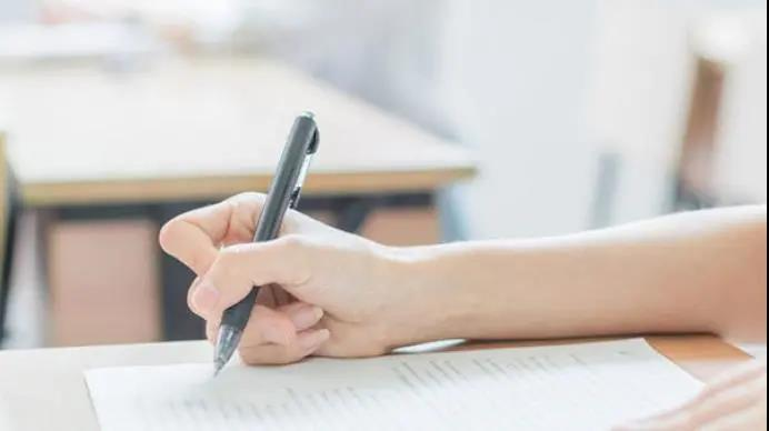 小学一二年级不进行纸笔考试,不得设置重点班!开学后将有这些新变化……