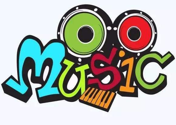 环球音乐之旅